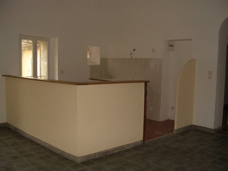 Sale house / villa Salernes 295 000€ - Picture 3