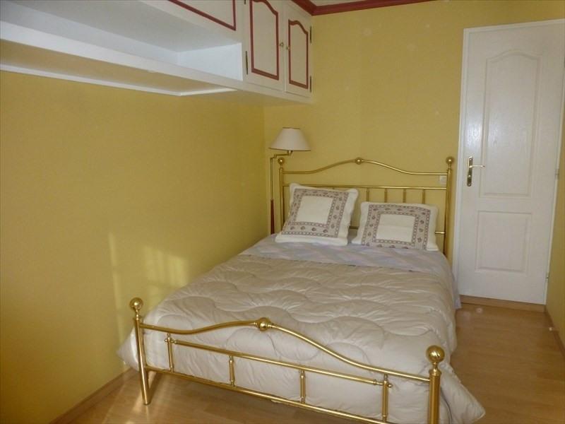 Vente maison / villa Claye souilly 279000€ - Photo 6