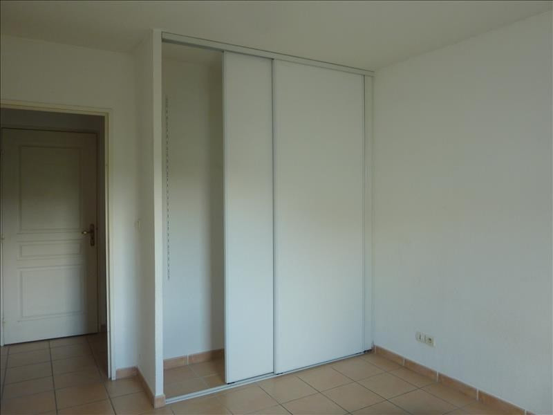Location appartement Marseille 8ème 920€ CC - Photo 9