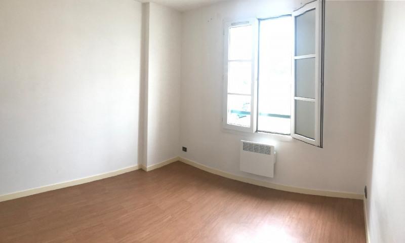 Rental apartment Melun 602€ CC - Picture 3