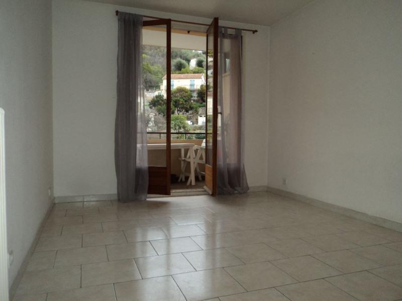 Affitto appartamento Menton 672€ CC - Fotografia 5