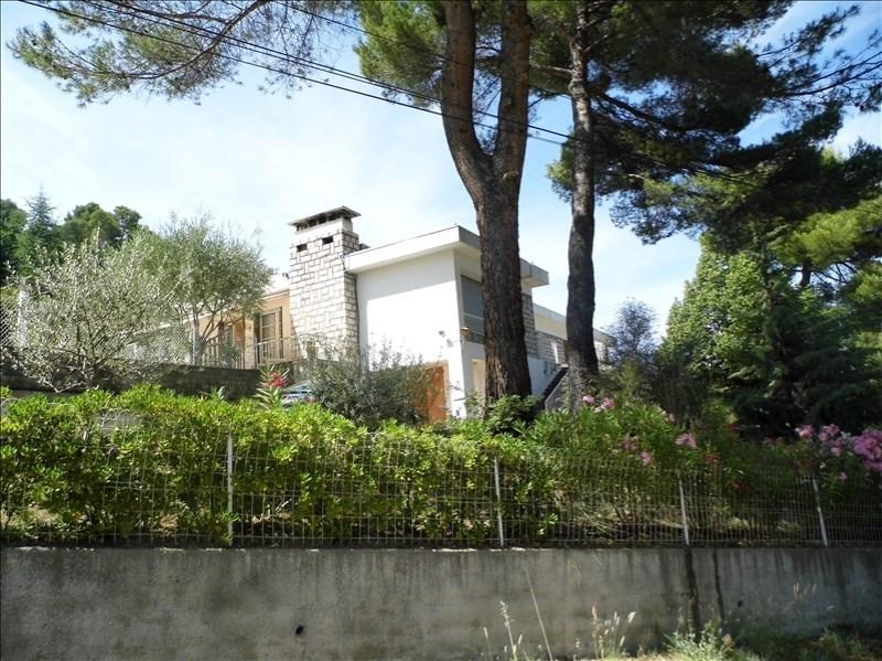 Vente maison / villa Pierrevert 504000€ - Photo 2