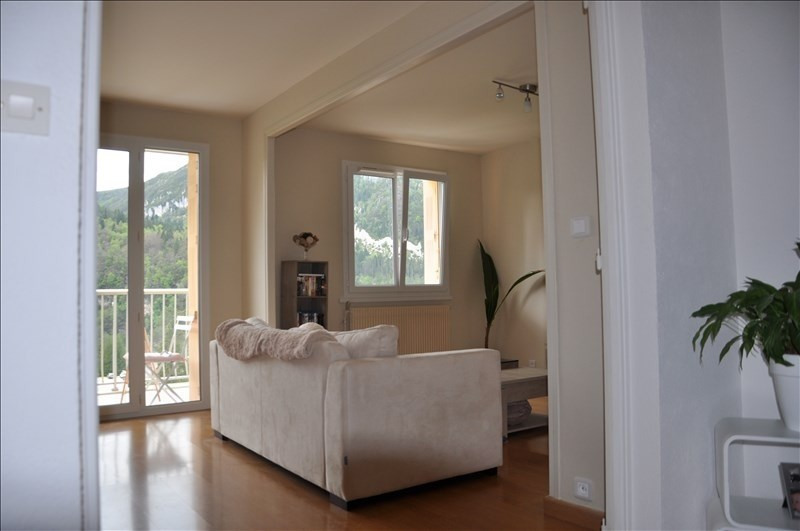 Vente appartement St claude 120 950€ - Photo 9