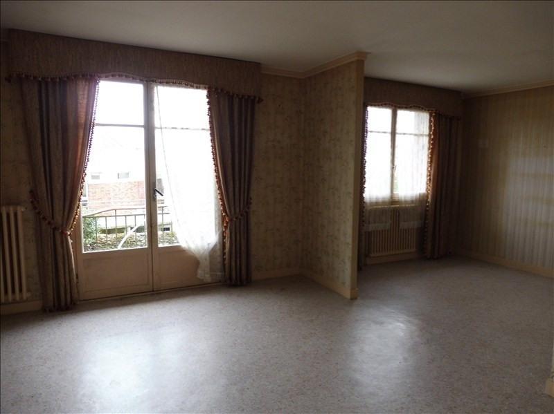 Vente maison / villa Uzel 52500€ - Photo 3