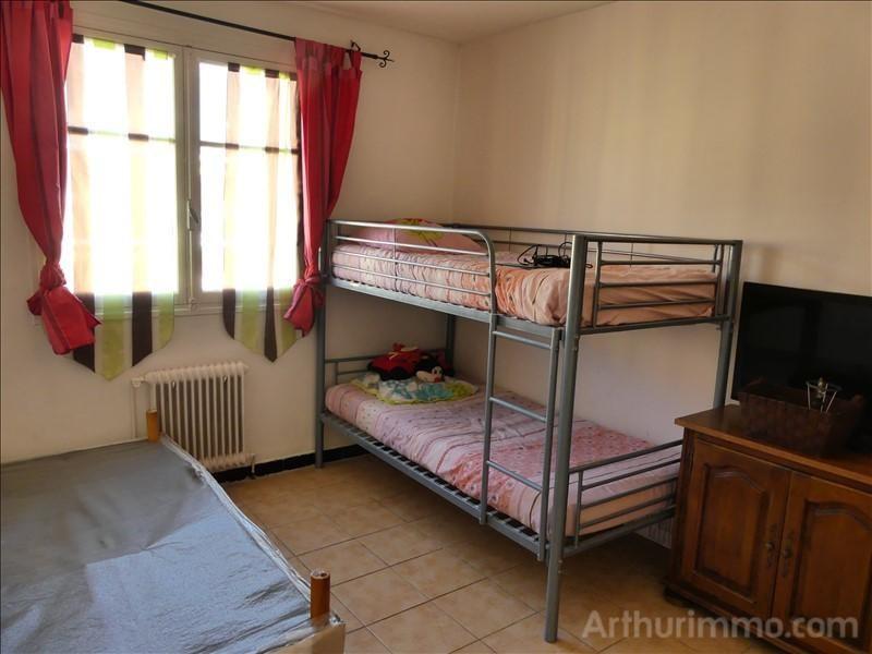 Vente appartement Montpellier 117700€ - Photo 4