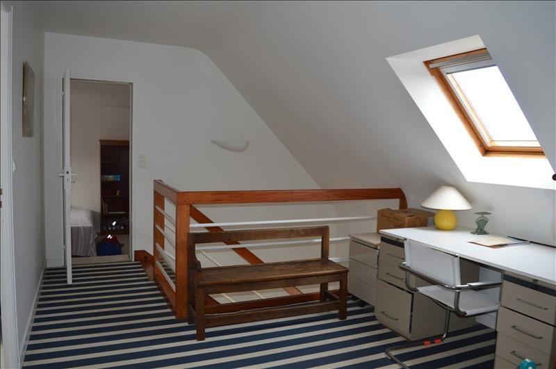 Vente maison / villa Benodet 499900€ - Photo 9