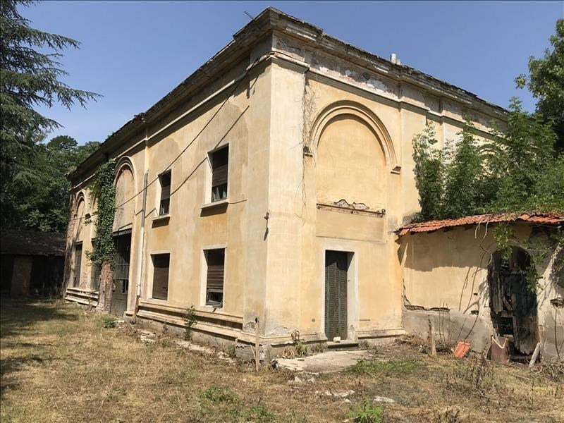 Sale house / villa Mably 210000€ - Picture 3
