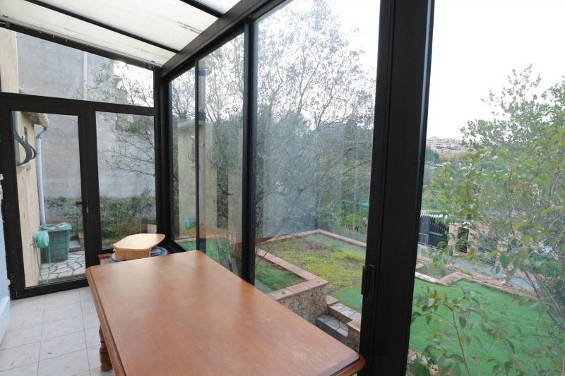 Sale house / villa Roquebrune sur argens 260000€ - Picture 6