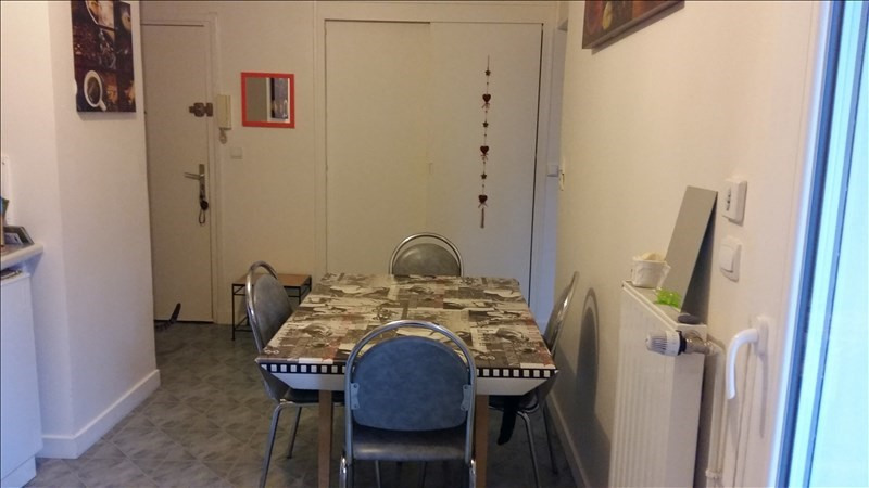 Location appartement St brieuc 500€ CC - Photo 5