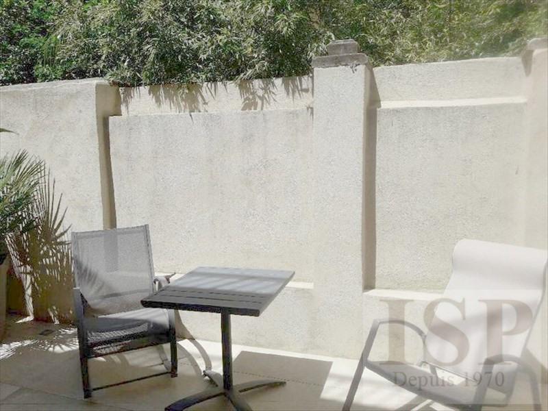 Vente de prestige maison / villa Aix en provence 990000€ - Photo 1
