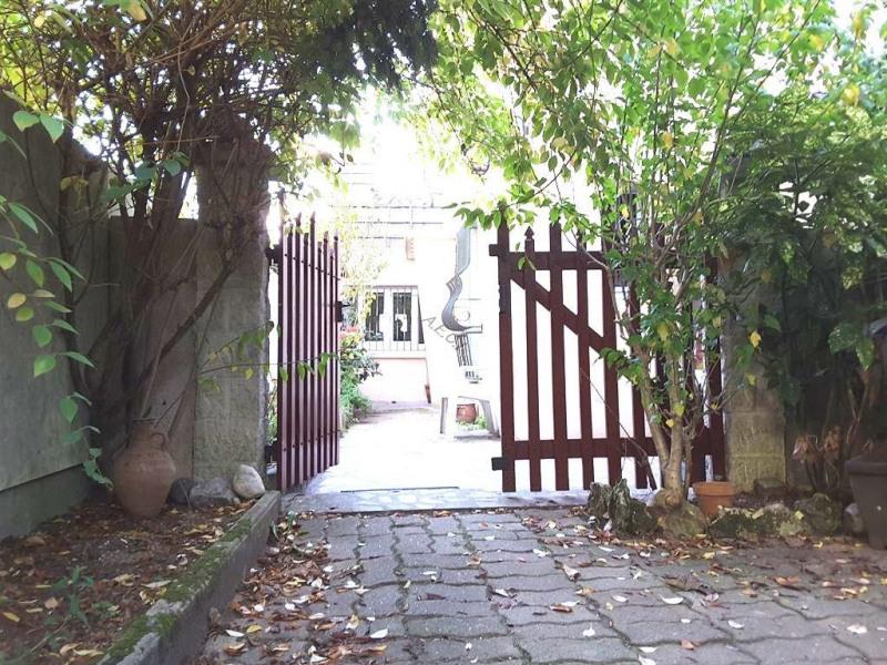 Sale house / villa Bois-colombes 675000€ - Picture 4