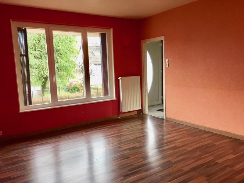 Sale house / villa La broque 147000€ - Picture 2