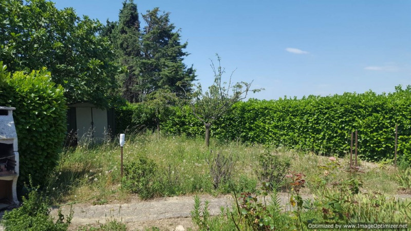 Venta  casa Villepinte 149000€ - Fotografía 3