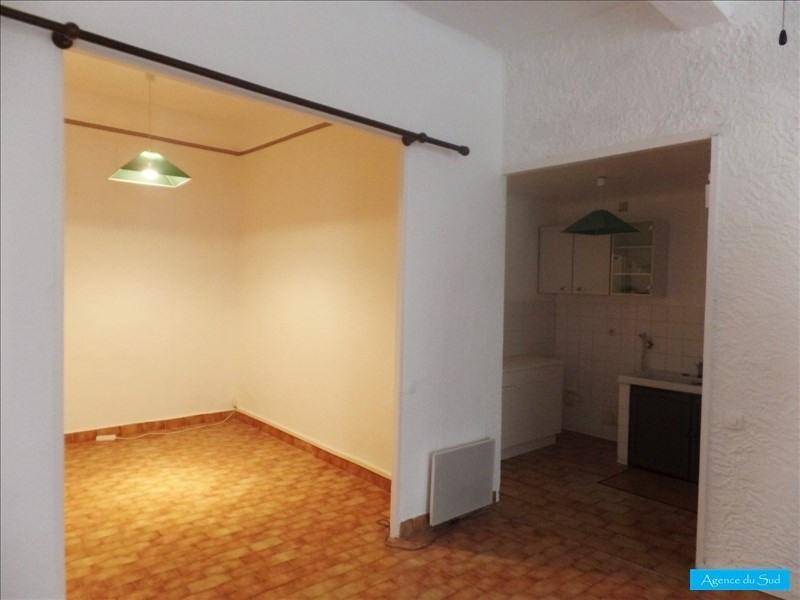 Vente appartement La ciotat 103000€ - Photo 2