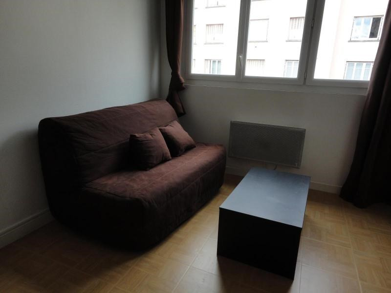 Location appartement Grenoble 295€ CC - Photo 2