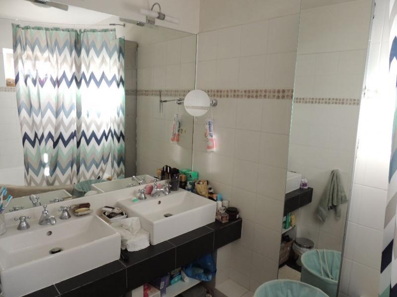 Sale house / villa Le pecq 685000€ - Picture 5
