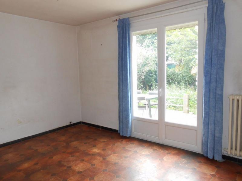 Sale house / villa Colomiers 170000€ - Picture 2