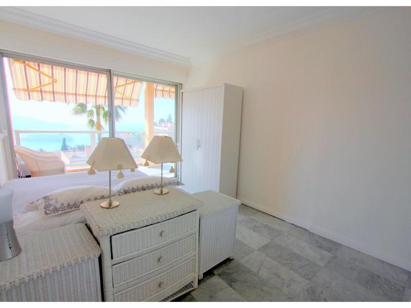 Vente de prestige appartement Nice 950000€ - Photo 8