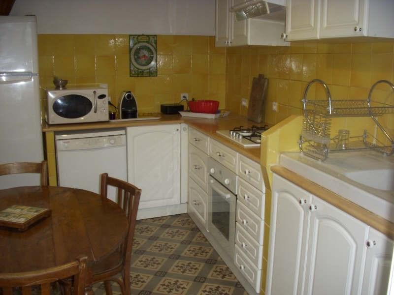 Vente maison / villa Sollies pont 385000€ - Photo 6