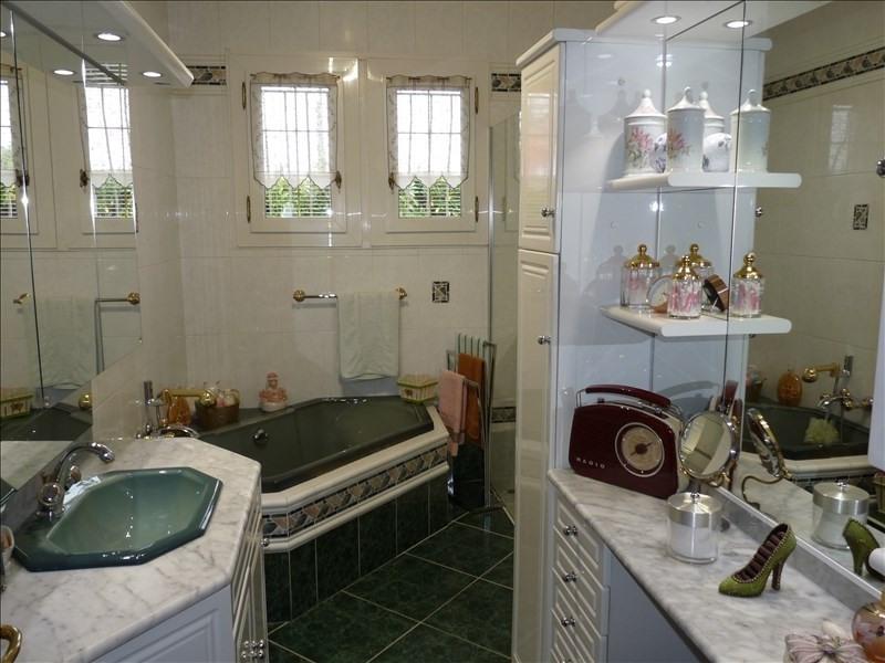 Sale house / villa Agen 360000€ - Picture 5