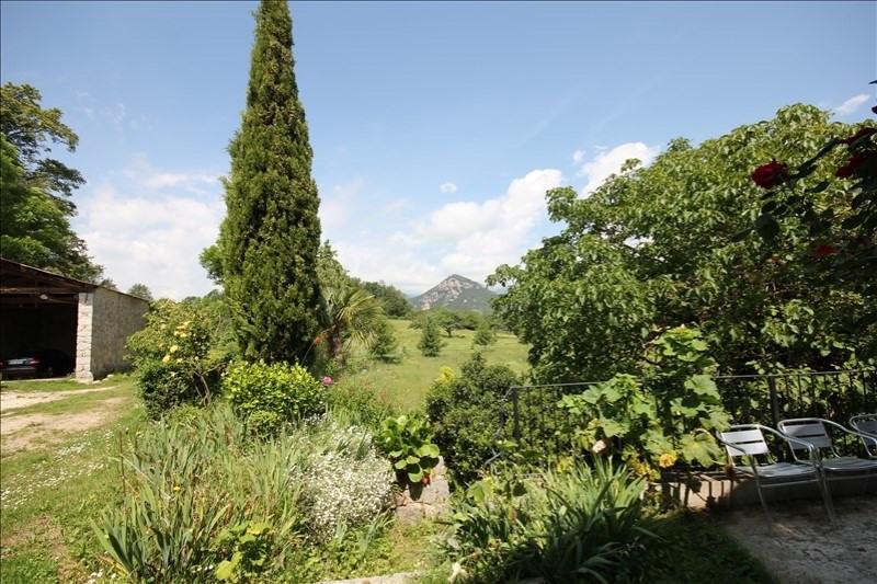 Vente de prestige maison / villa Vallespir 920000€ - Photo 10