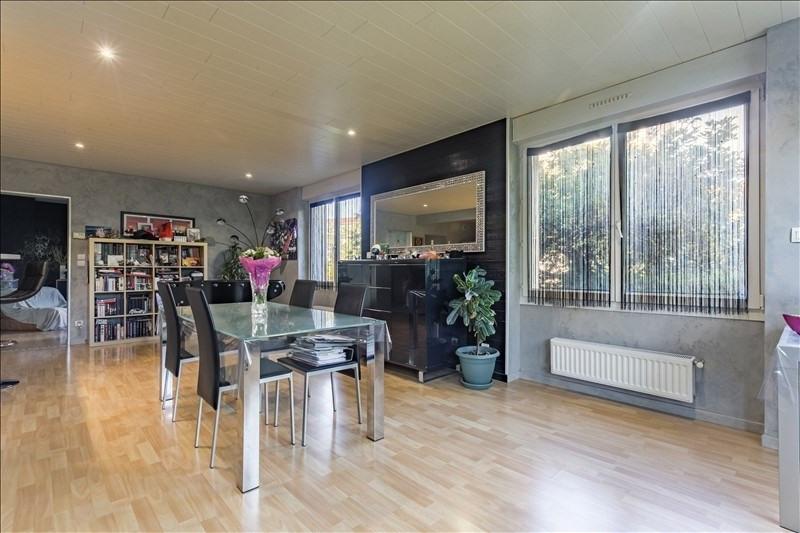 Vente appartement Besancon 189500€ - Photo 6