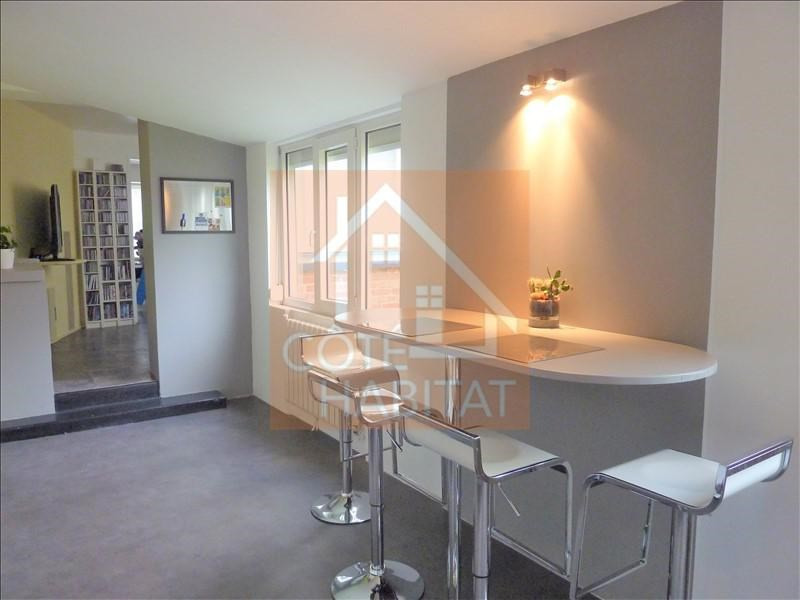 Vente maison / villa Douai 240000€ - Photo 4