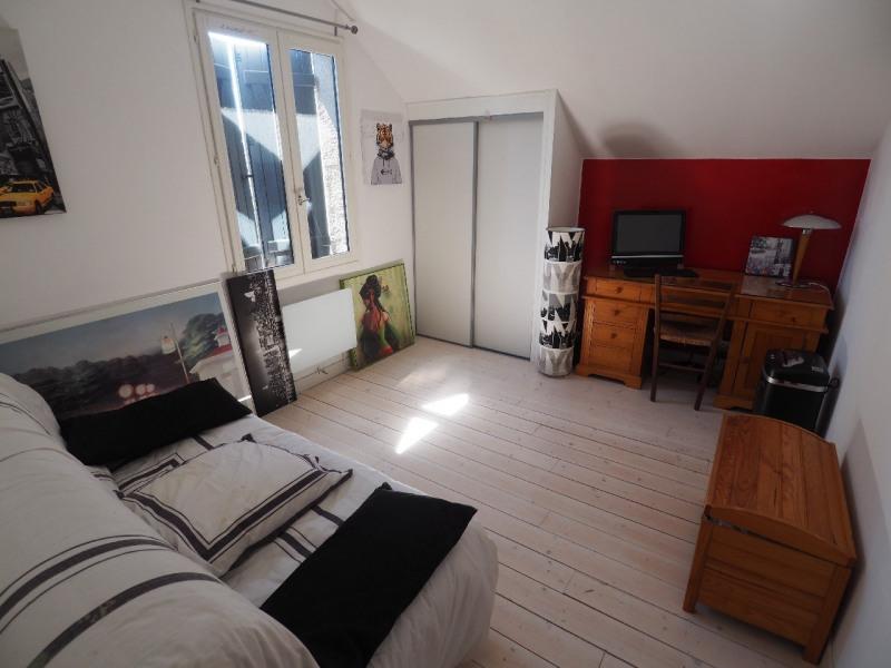 Vente maison / villa Melun 420000€ - Photo 7