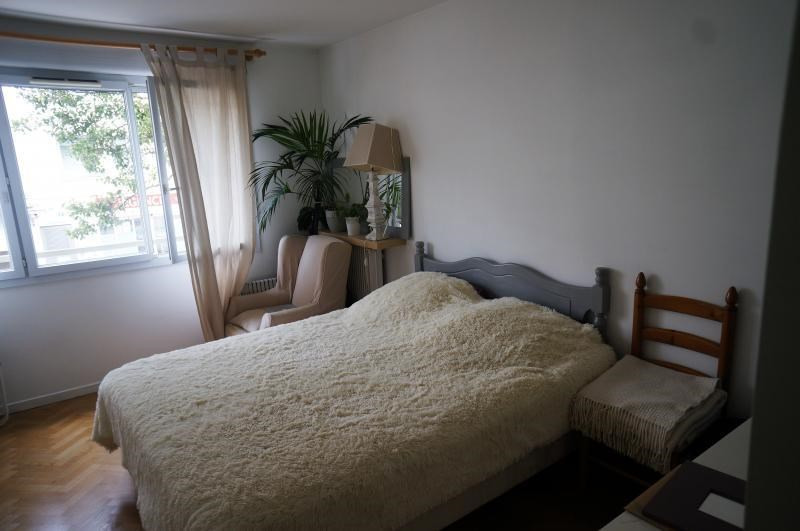 Vente de prestige appartement Antony 569000€ - Photo 4