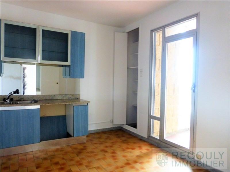 Vente de prestige appartement Marseille 7ème 795000€ - Photo 5
