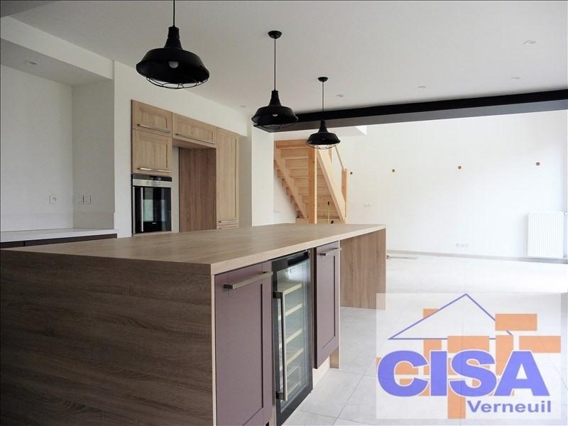 Sale house / villa Clermont 450000€ - Picture 2