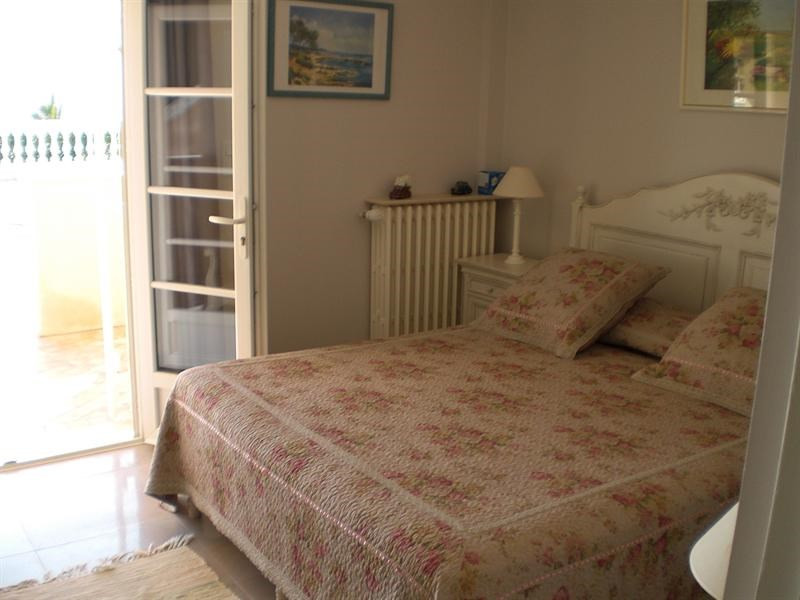 Sale house / villa Les issambres 730 000€ - Picture 12
