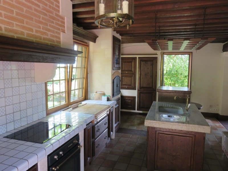 Venta  casa Alencon 314000€ - Fotografía 4