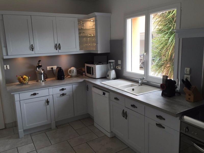 Sale house / villa Olonne sur mer 347000€ - Picture 5