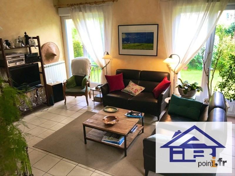 Vente maison / villa Etang la ville 824000€ - Photo 4