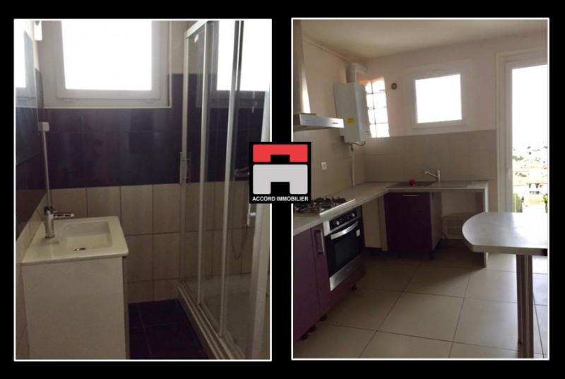 Affitto appartamento Toulouse 990€ CC - Fotografia 7