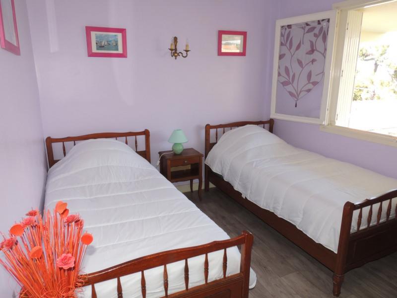 Vacation rental apartment Saint georges de dionne 390€ - Picture 3