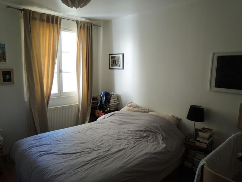 Rental apartment Paris 11ème 1812€ CC - Picture 4