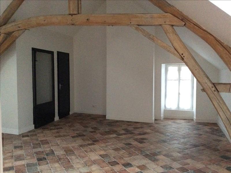 Location appartement Fontainebleau 1600€ CC - Photo 3