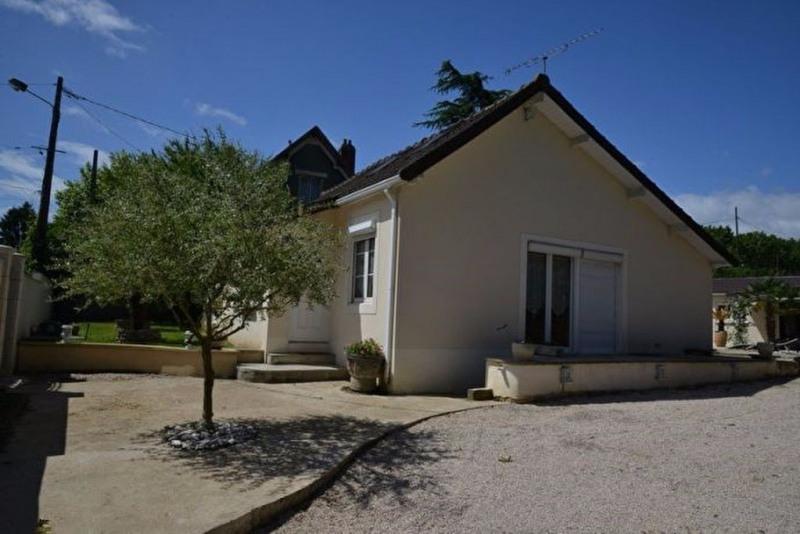Sale house / villa Longpont sur orge 330000€ - Picture 2