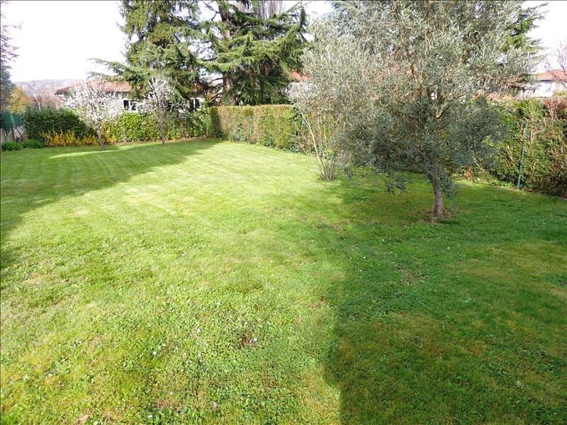 Vente maison / villa Proche mazamet 210000€ - Photo 6