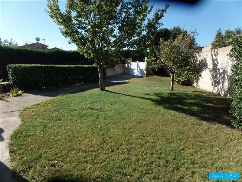 Vente de prestige maison / villa Cassis 655000€ - Photo 1