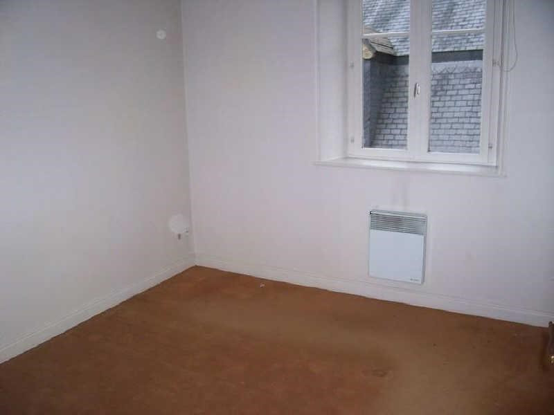 Sale apartment Honfleur 99 400€ - Picture 8