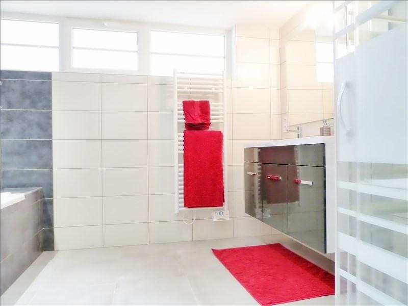 Sale apartment Scionzier 190000€ - Picture 3