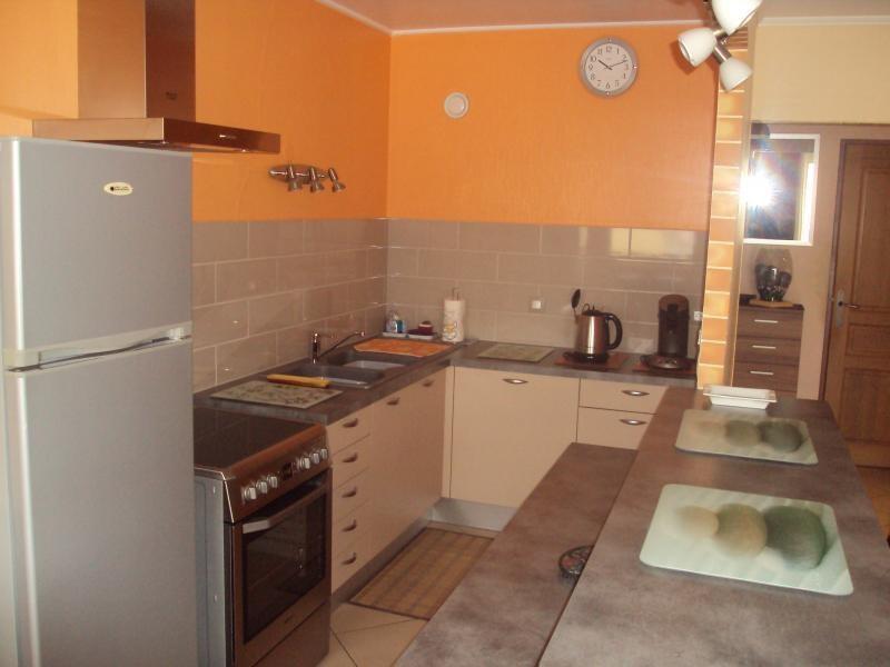 Vente appartement Elancourt 221550€ - Photo 2