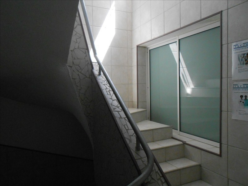 Location bureau Basse terre 900€ HT/HC - Photo 3
