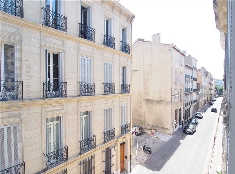 Location appartement Marseille 4ème 695€ CC - Photo 9