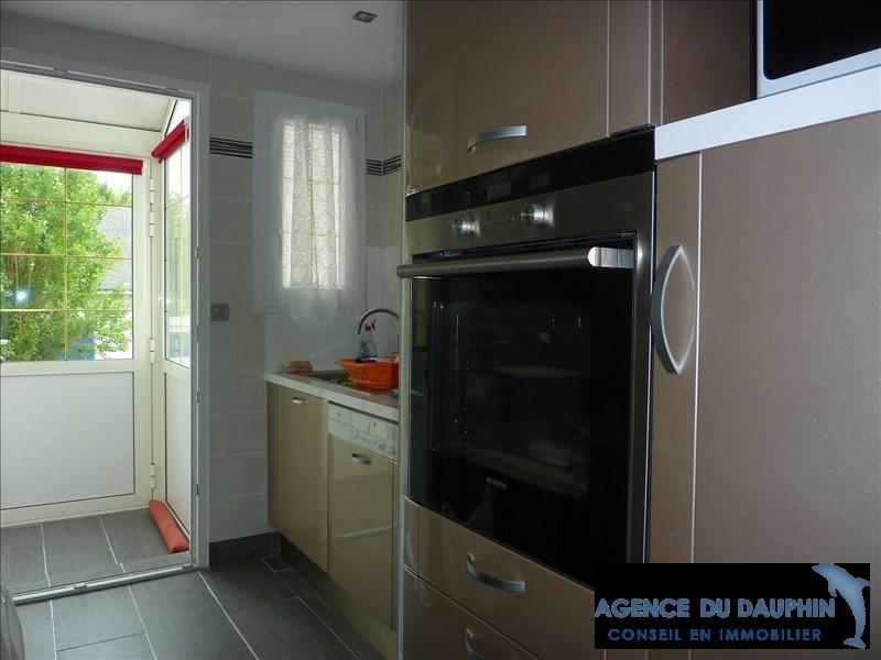 Sale house / villa Pornichet 386250€ - Picture 2