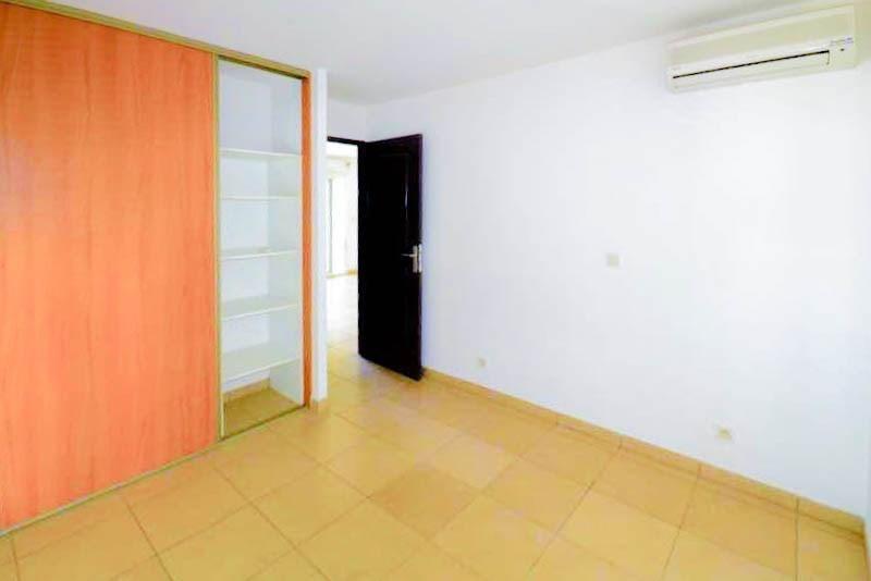 Vente appartement St pierre 174075€ - Photo 5