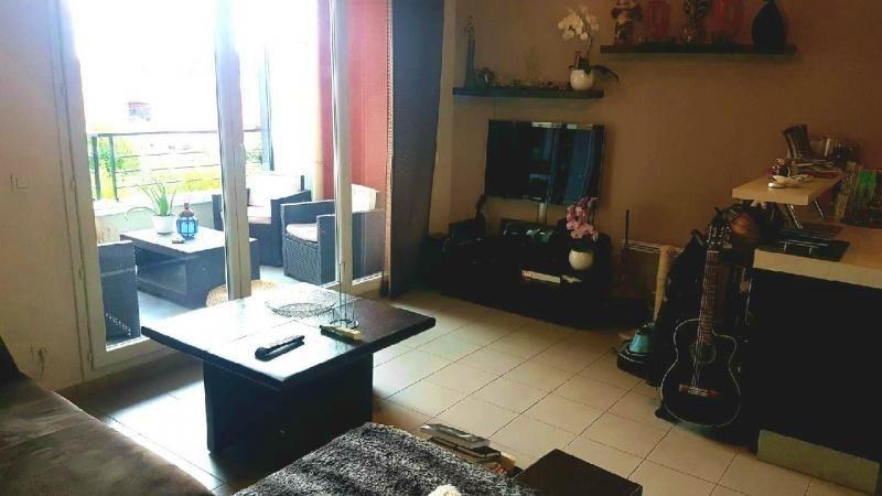 Vente appartement Herblay 179000€ - Photo 2